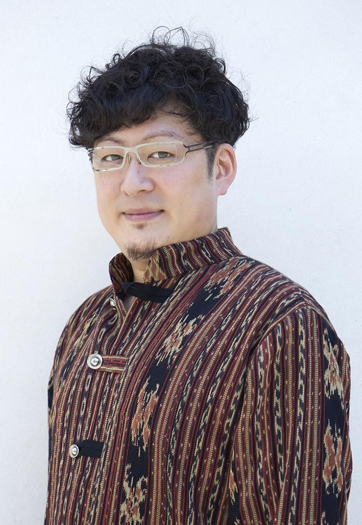 Amane Tatsumura