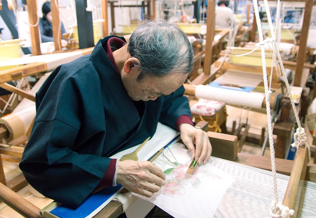 Kikuo Hirano