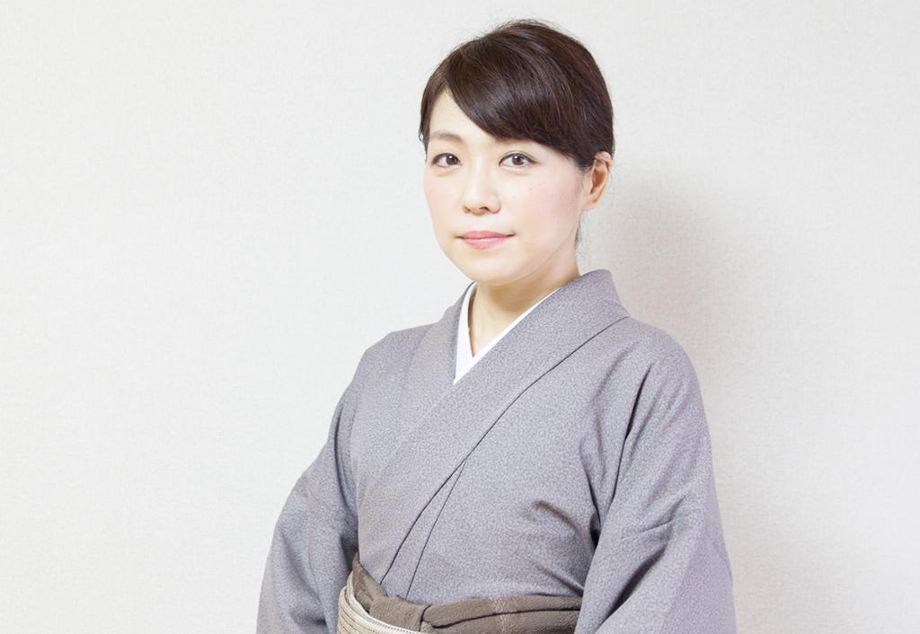 藤井友子/Tomoko Fujii