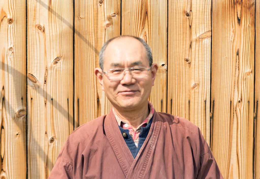 浅田晶久/Masahisa Asada