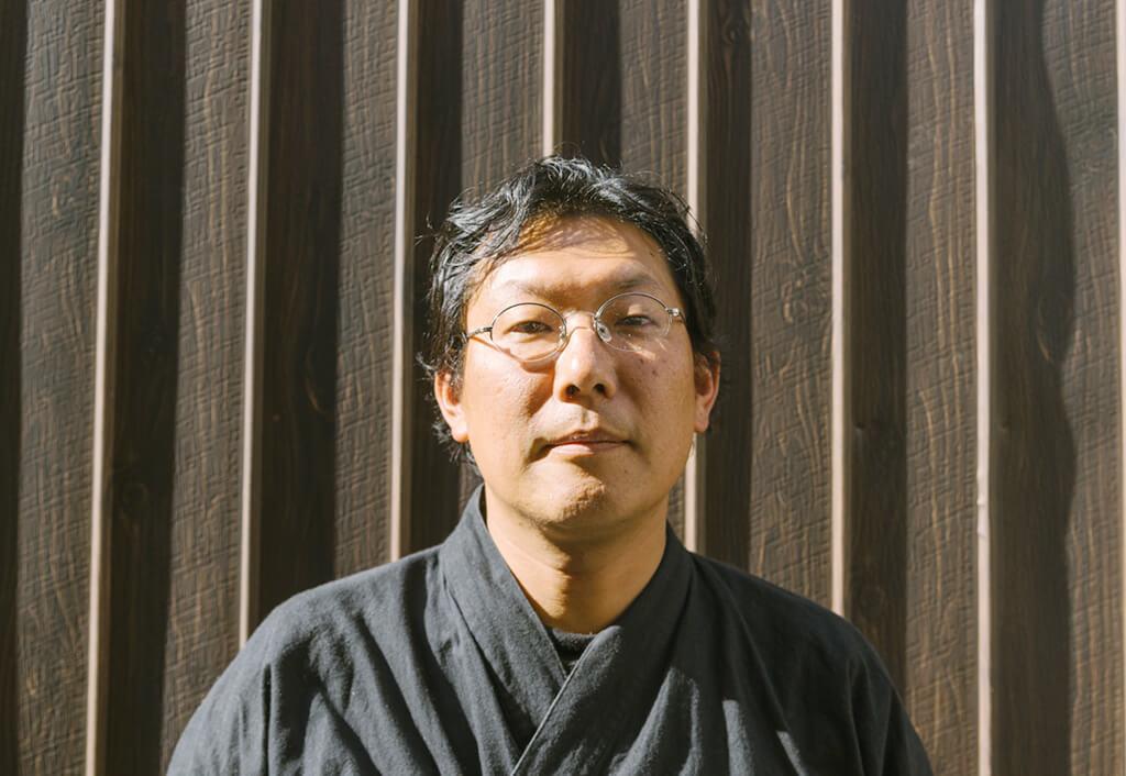 Hiroaki Tada