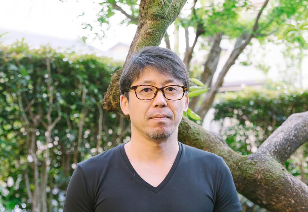 Akiteru Kawai